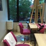 Ив Роше. Сдам в аренду парикмахерское место на красном проспекте, Новосибирск