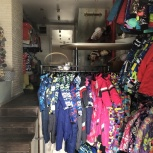 Готовый бизнес! Магазин детской одежды!!, Новосибирск