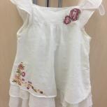 Платье для девочки, Новосибирск