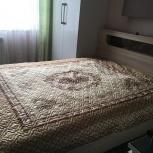 Продам кровать 2-х спальную, Новосибирск