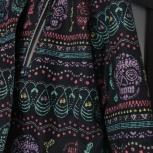 Продам горнолыжную куртку AZIMUT, Новосибирск