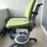 Продам детский ортопедический стул, Новосибирск