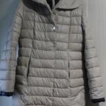 Продам зимние куртки, Новосибирск