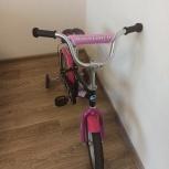 велосипеды детские, Новосибирск