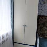 Продам мебель для детской комнаты, Новосибирск