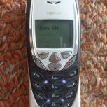 Телефон Nokia 8310, Новосибирск