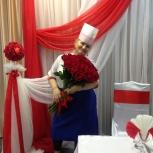 Услуги профессионального шеф-повара, Новосибирск