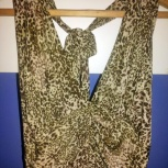 Продам платье на 48-50 размер, Новосибирск