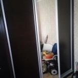 шкаф купе, Новосибирск