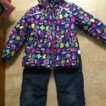 Детская одежда, Новосибирск