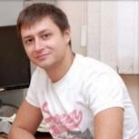 Установка Windows, настройка интернет, помощь с компом без посредников, Новосибирск