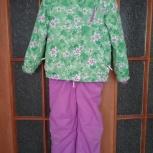 Продам зимний костюм ROSSY, Германия, Новосибирск