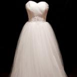 Свадебное платье, Новосибирск