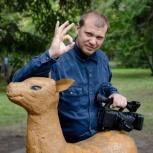 Фото и видеосъемка на свадьбу, выпускной, утренник, Новосибирск