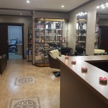 Место парикмахеру в аренду, Новосибирск