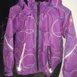Продам  лыжный костюм Reima б/у, Новосибирск