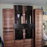 мебель в гостиную, Новосибирск