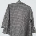 Продается рубашка женская, Новосибирск