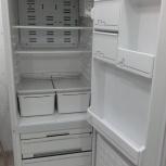 Продам б/у холодильник Бирюса в хорошем состоянии, Новосибирск