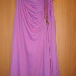 Продам юбку (Италия) 46 р-р, Новосибирск