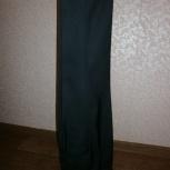 продам брюки детские, Новосибирск