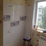 Ремонт отделка квартир, Новосибирск