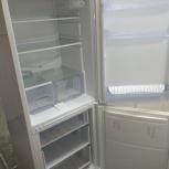 Холодильник вывезу, Новосибирск