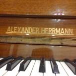 продам пианино, Новосибирск