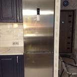Срочно продам холодильник, Новосибирск