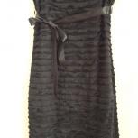 Продам платья 46 р-р, Новосибирск