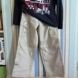 одежда для мальчика из Германии (р-р 134), Новосибирск