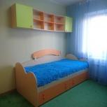Детская мебель, Новосибирск