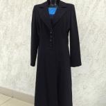 Продам новое пальто дёшево!, Новосибирск