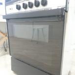 Продам плиту б/у., Новосибирск
