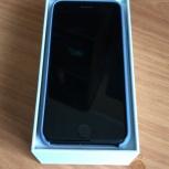 iPhone 7 32Gb, Новосибирск