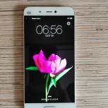 Продам смартфон Xiaomi MI5, Новосибирск