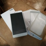 Смартфон Xiaomi Redmi note 4x 3/32, Новосибирск
