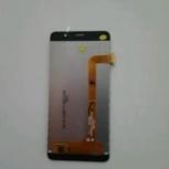 Модуль+стекло для Leagoo M5 edge( LCD +Touch Screen).Новый в упаковке, Новосибирск