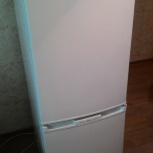 холодильник  Бирюса 18С (перестал заводиться), Новосибирск