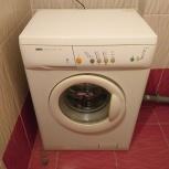 стиральная машинка, Новосибирск