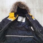Зимняя куртка Kerry 110 см, Новосибирск