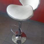 Продам барные стулья, Новосибирск