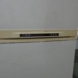 Холодильник ДЭО . Гарантия 6 месяцев, Новосибирск