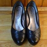 Туфли женские 42 размер, Новосибирск