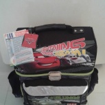 Продам крутой рюкзак-ранец, Новосибирск
