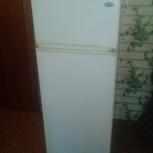 Холодильник Атлант помогу с доставкой, Новосибирск