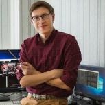Доктор по компьютерам без посредников. Настройка интернета и программ., Новосибирск