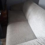 Диван-кровать,кресло, Новосибирск