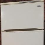 Продам холодильник Атлант мхм2706-80. Доставка, Новосибирск