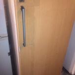 Холодильник бирюса. с доставкой. гарантия, Новосибирск